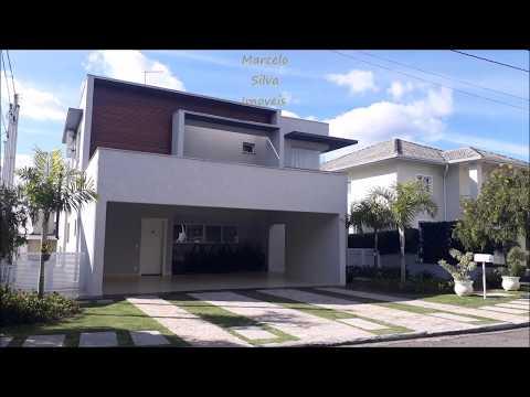 Vendo Casa em Condomínio Bragança Paulista