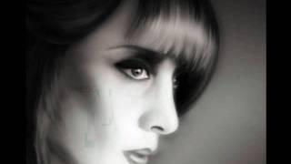 تحميل اغاني يا شاطئ الاغاني _ فيروز.wmv MP3