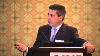 Drugs in Development for BSRC - Bahram Bodaghi, MD, PhD