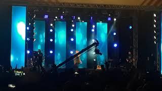 Fernandinho Em Festival De Promessas 2018 São José Dos Pinhais.
