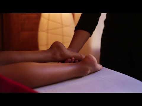 Kürbiskerne und Prostata-Behandlung