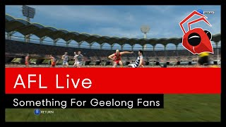 SomethingForGeelongFans