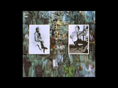 Música Ballad Of The Fort Hood Three