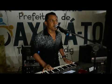 AXIXÁ DO TOCANTINS - FESTA DO LEILÃO DO PADROEIRO, 7.10.2017