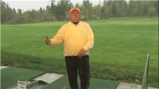 Golf Tips : How to Score Match Play Golf