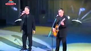 """Группа """"СССР""""- концертная программа """"Служил Советскому Союзу"""""""