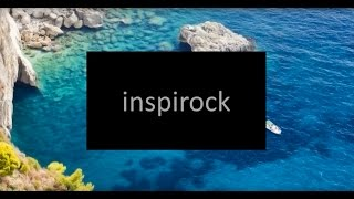 Inspirock Roadmap Video: Vacation Itineraries Made Easy