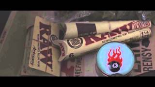 Mazaratti Thomas   Drug Lord Official Music Video HD
