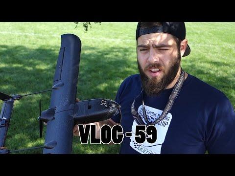 vlog-59--in-search-of-a-wing--rmrc-nano-skyhunter