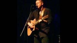 Damien dempsey- not on your own tonight Album version