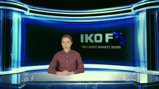 Live market news 10 March 2017