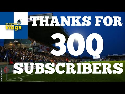 INSTAGRAM Q&A | THANKS FOR 300 SUBSCRIBERS!