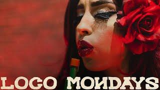Loco Mondays at Bodega Negra NYC