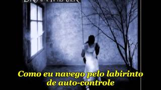 Dream Theater - Misunderstood - Tradução português