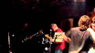 Video FreeWay Jam