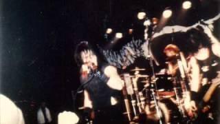 Danzig - Lady Lucifera