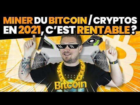 Cryptocurrency investing cumpărați bitcoin și alcoins