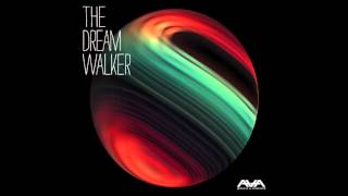 Teenagers and Rituals Demo - Angels and Airwaves - The Dream Walker