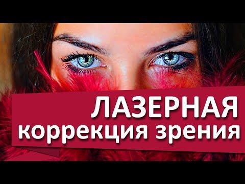 Марина ильинская метод восстановления зрения марины ильинской