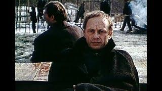 Холодный март (1987) драма