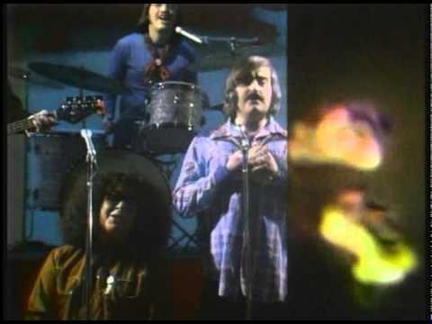 The Turtles - Elenore (1969)