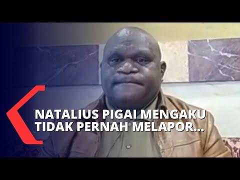 Mantan Komisioner Komnas HAM Jadi Korban Rasisme, Natalius Pigai: Orang Papua Pasti Merasa Tersakiti