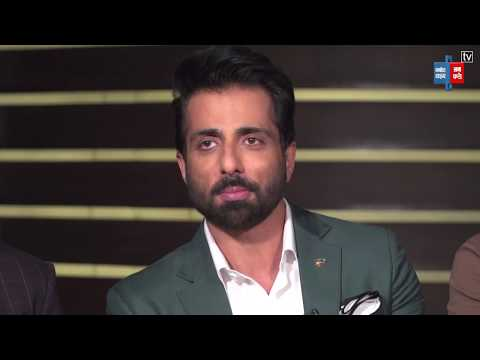Interview with star cast of Paltan movie