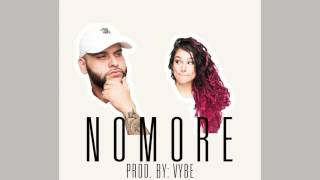 Snow Tha Product - NOMORE [ft. LexTheGreat] (Official Audio)