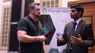 Primafelicitas Ltd - Video - 3