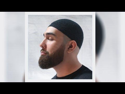 Jah Khalib - Давай улетим далеко (2019)