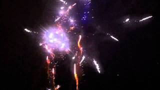 Happy 3rd Of July! - Video Youtube