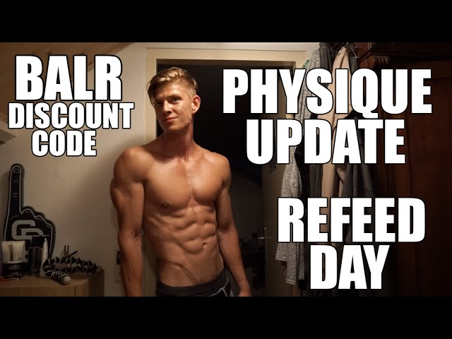 Balr-physique-update-full-day