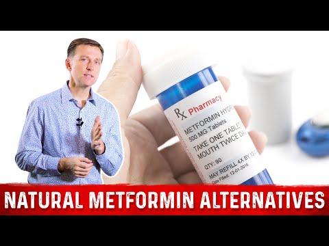 Diabetes, Nierenschmerzen Symptome