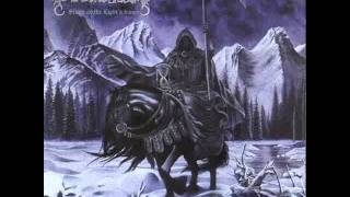 Dissection - Night's Blood [alternative mix '95]