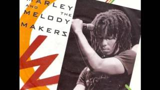 Ziggy Marley & The Melody Makers - Lee and Molly