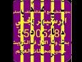 Video for iptv الكويت