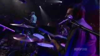 Low Rising - The Swell Season - Live