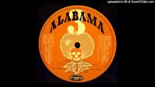 Alabama 3 - Ain't Going To Goa (Rozzer's Dog Remix) (Acid Techno 1998)