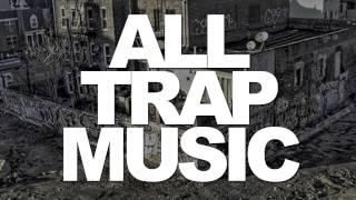 Naughty Boy - Think About It (Feat Wiz Khalifa & Ella Eyre) (TWRK Remix)