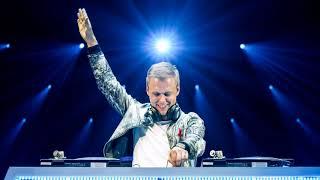 Armin van Buuren - Trance Classic