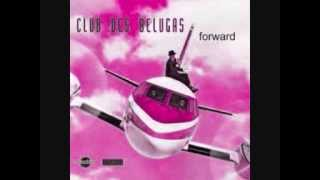 Club Des Belugas - Close Your Eyes video