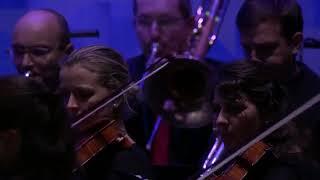 """Part II. The Journey Through Time""  ""Ruslan And Lyudmila"" | Deutsche Philharmonie Merck"