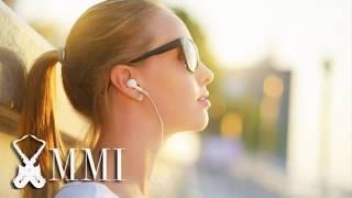 Musica electronica para estudiar aprender concentrarse rapido y memorizar con todo el cerebro