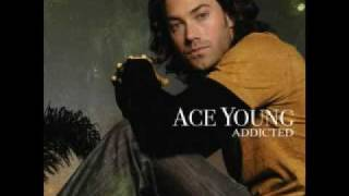 Ace Young Scattered