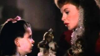 JUDY GARLAND - HAVE YOURSELF A MERRY  LITTLE CHRISTMAS.flv