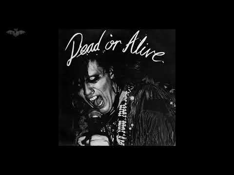 Dead Or Alive - I'm Falling