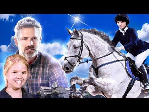 Misty : un Cheval Champion - Film COMPLET en Français (Enfants, Famille)