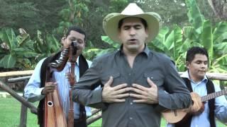 Voy Pa Elorza - Yovanny Bello  (Video)