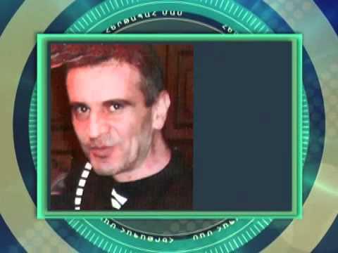 Hertapah mas 30.01.12 News.armeniatv.com