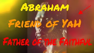 The Apocalypse of Abraham Audio Book (End Days Warning) הקודש ספר